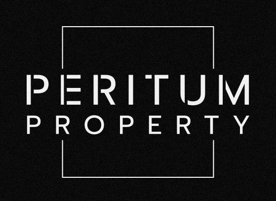 Peritum Property logo